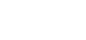Right Mix Concrete Limited - BSI Ready Mix Concrete Kitemark